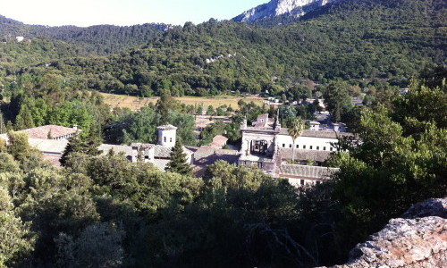 Abendseminar zur Selbstbesinnung auf Mallorca – Anti-Stress-Seminar