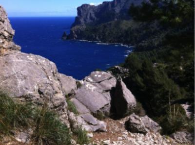 Heilfasten und Wandern in den Bergen Mallorcas, Abendseminar als Gelegenheit der Selbsterforschung und Besinnung